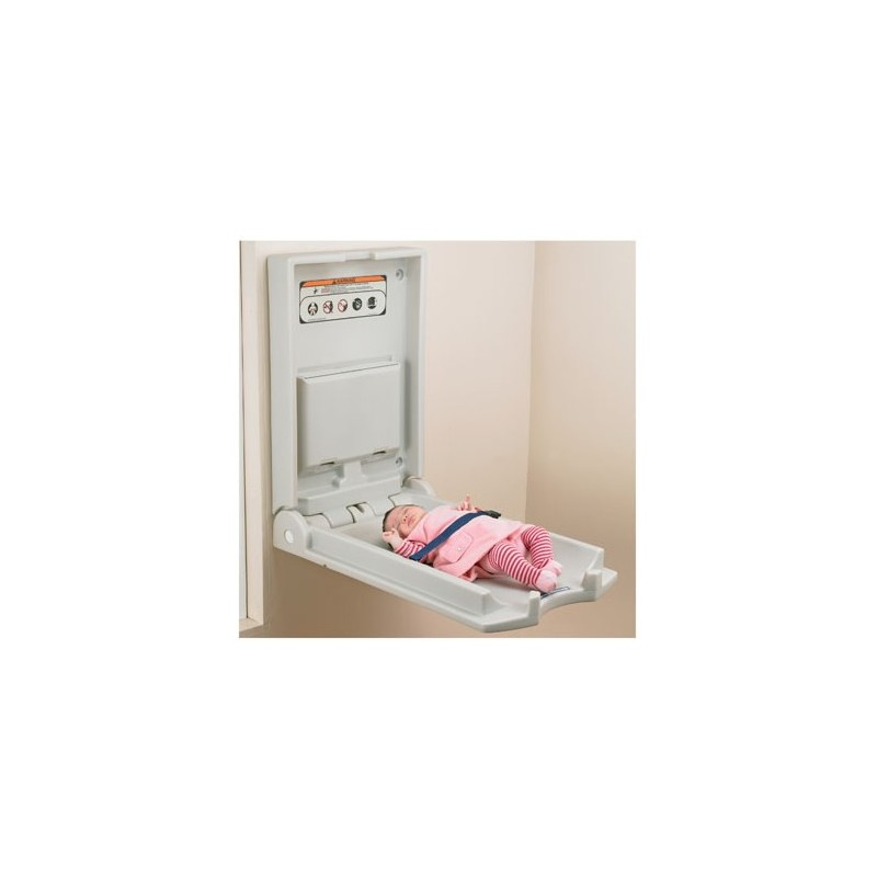 Medway Janitorial Supplies Gt Washroom Products Gt Nappy