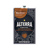 Flavia Alterra Hazelnut Coffee