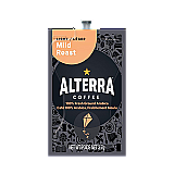 Flavia Alterra Mild Roast Coffee