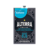 Flavia Alterra Sumatra Coffee